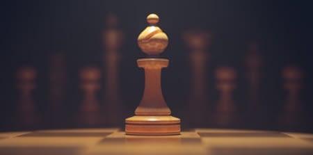 curso iniciacion ajedrez estrategia fundamental