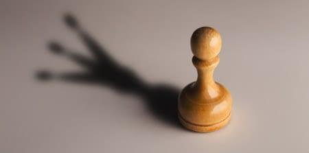 curso iniciacion ajedrez estrategia con peones