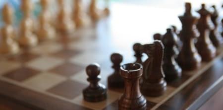 Curso intermedio Aperturas ajedrez el sistema londres