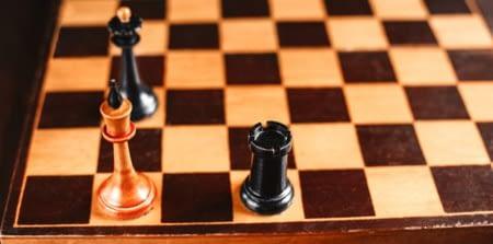 curso intermedio finales de torre en ajedrez 4