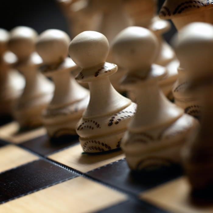 curso de ajedrez para principiantes
