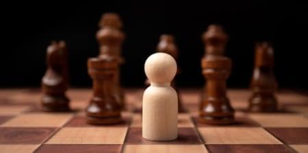 curso intermedio la defensa en ajedrez II