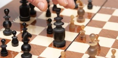 curso medio planificación en ajedrez