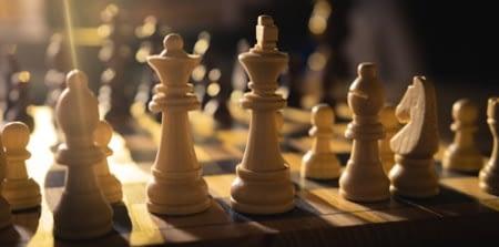 curso intermedio ajedrez como defenderse