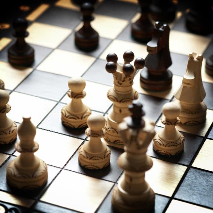 curso de ajedrez online experto avanzado